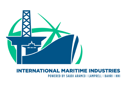 Saudi Joint Venture Lamprell Plc