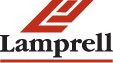 Lamprell plc - link to homepage